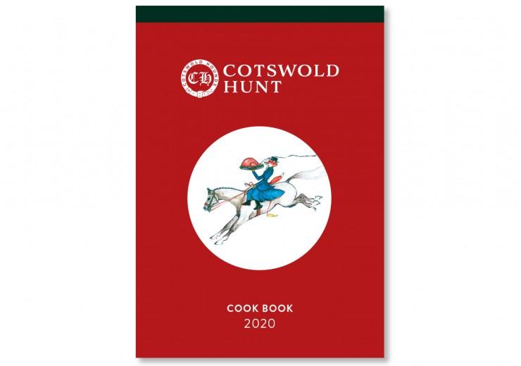 Cook Book 2020