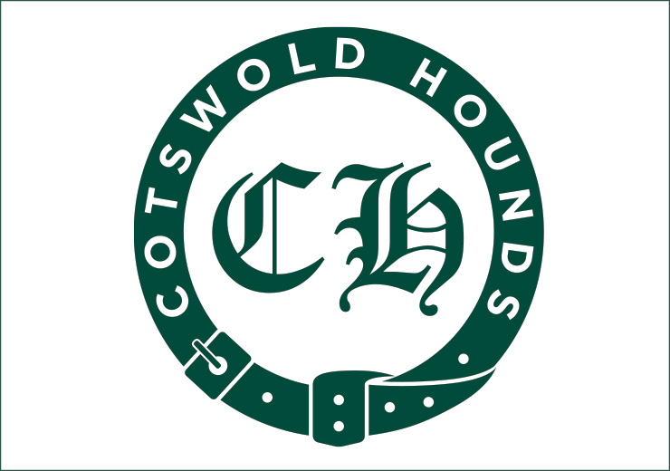 Cotswold Hunt Supporters Membership