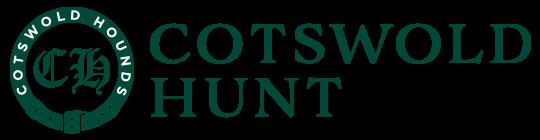 Cotswold Hunt